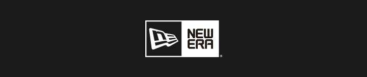 ニューエラNO1サイト