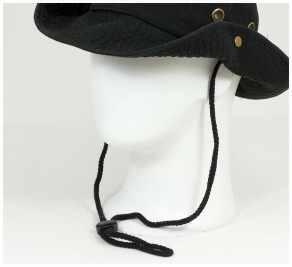 b734fe5bd61216 サブ画像1 サブ画像2 サブ画像3 サブ画像4. New hatten. NEWHATTAN traditional style modern and  high quality at a low price, propose. A Safari hat ...
