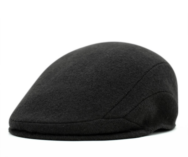 onspotz rakuten global market kangol cap wool 507 black