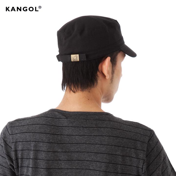 64381df3af2 Black Kangol Army Cap.Onspotz Rakuten Global Market  KANGOL Cap ...