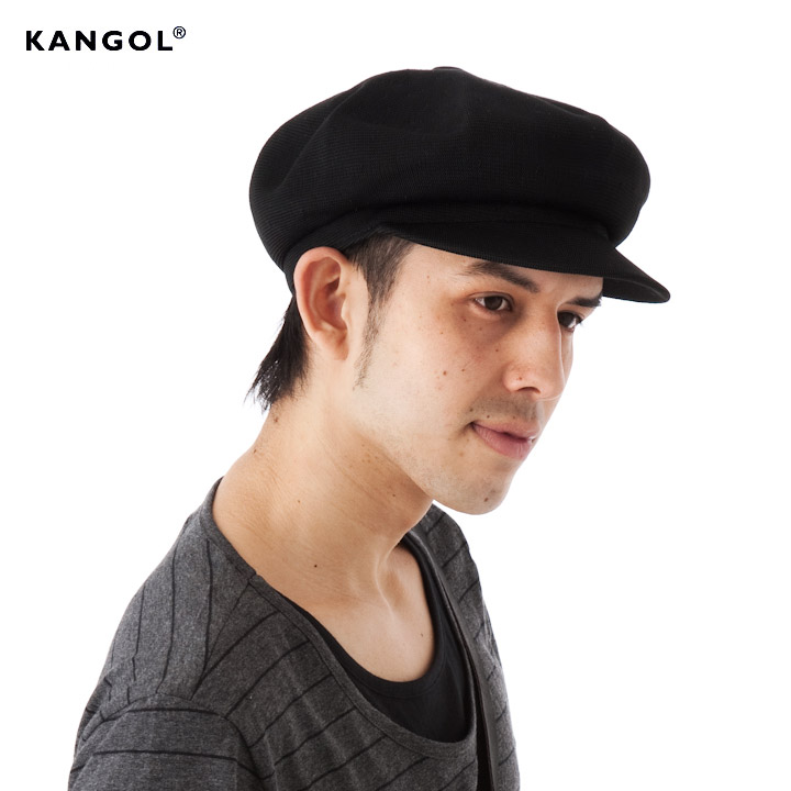 Kangol ll cool j