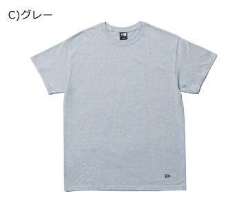 ニューエラ NEW ERA Tシャツ