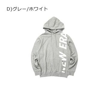 D)グレー/ホワイト