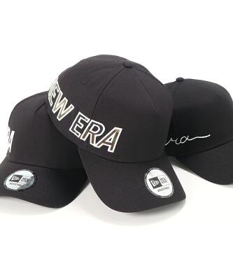 NEW ERA  帽子 キャップ