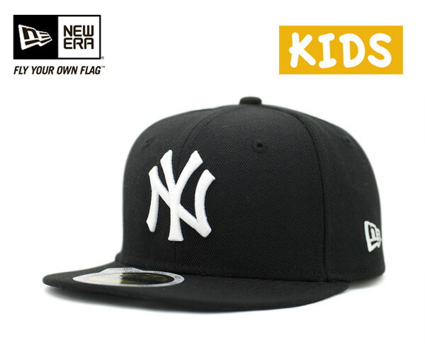 new era kids professional baseball caps world manufacturers child it high quality hats scaled model normal material for sale in south africa big heads