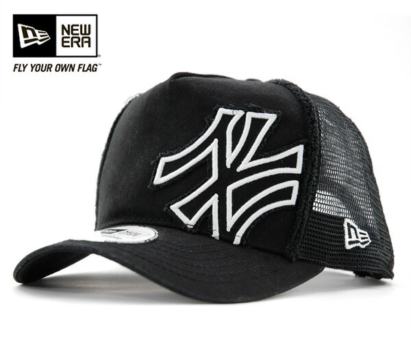 new era 59fifty york yankees baseball cap black white india is worldwide manufacturer professional caps mesh high
