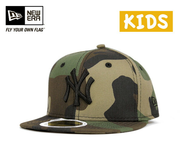 Professional baseball caps of the world manufacturers  new era  child. It  is a very high quality hats scaled model of normal all material 1542e4a3f0e6