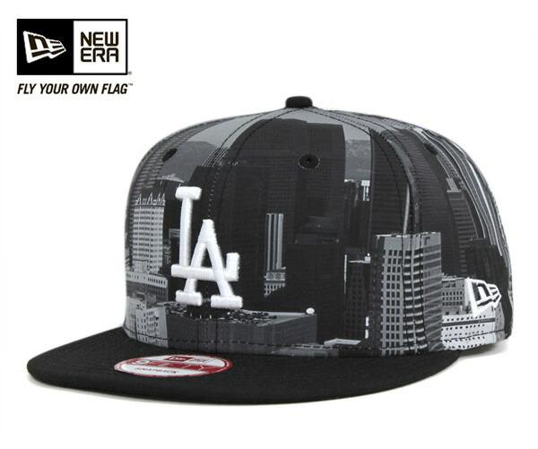 New Era La Dodgers Hat Giftedoriginals Co Uk