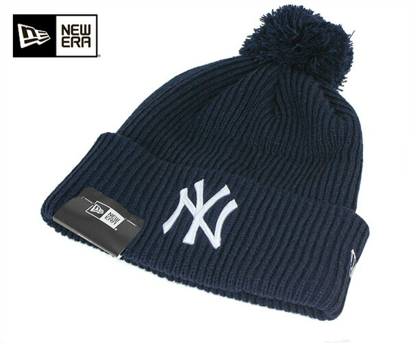 ... yankees grey pink diamond beanie 13880 1a1b7  where to buy . new era  knit hatas d978f 4ad2e d3b1d6acfb4e