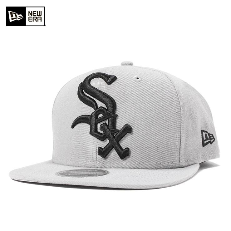 newest 80928 0cc10 onspotz  New gills NEW ERA 9FIFTY snapback cap original fitting MLB ...