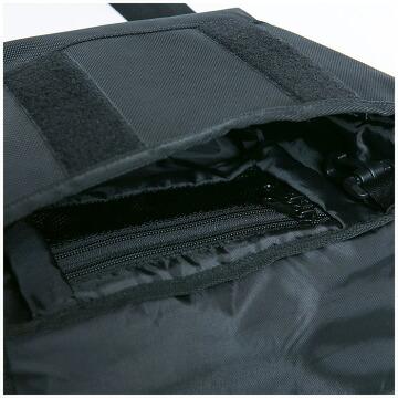 ニューエラ ショルダーバッグ ミニ 3.5L ブラック NEW ERA