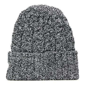 NEW ERA KNIT CAP ニューエラニットキャップ