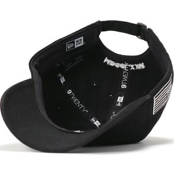 NEW ERA CAP ニューエラキャップ
