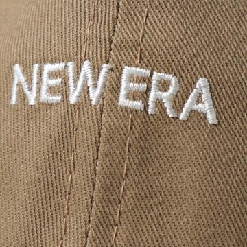 NEW ERA 930 NEWERA BOLD MINI KHA SWHI