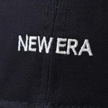 NEW ERA 930 NEWERA BOLD MINI NVY SWHI