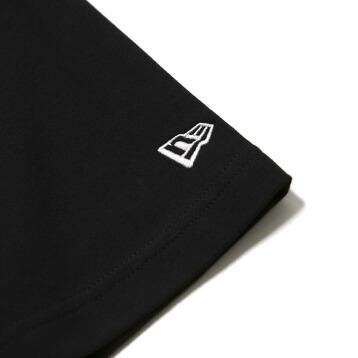 A)黒/ボタニカル