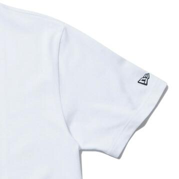 F)白/バスケットボール