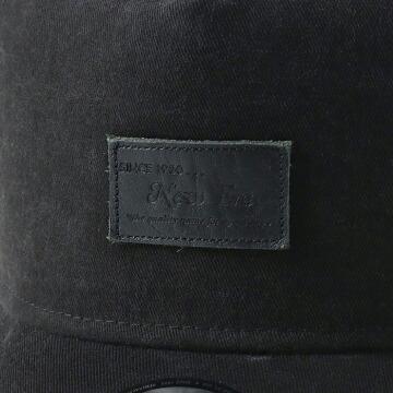 F)ウォッシュブラック/ブラック