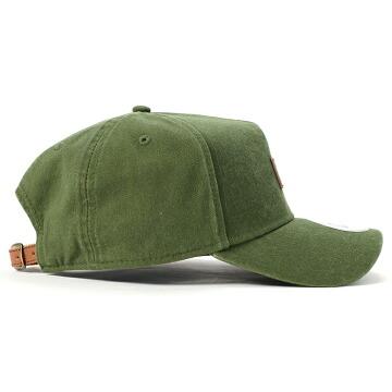 E)ウォッシュライフルグリーン