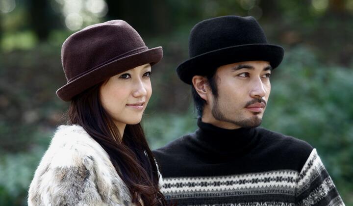 onspotz  KANGOL Hat wool player black KANGOL WOOL PLAYER BLACK ... 2ac9ce4e7dd8