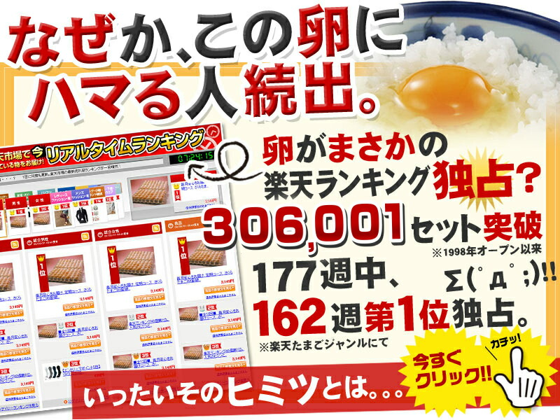 https://item.rakuten.co.jp/oohara/event_sa_3