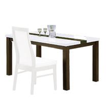 ダイニングテーブル135