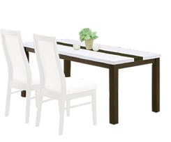 ダイニングテーブル180