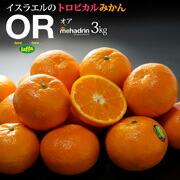 オアオレンジ