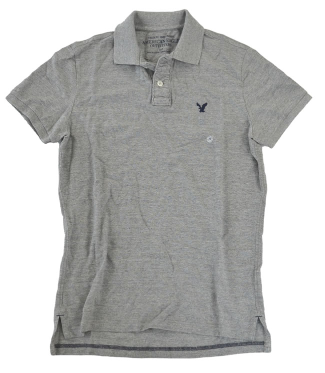 Shop our exclusive collection of patriotic polos, including American flag polos and Under Armour licensed products! Free shipping for qualified purchases.