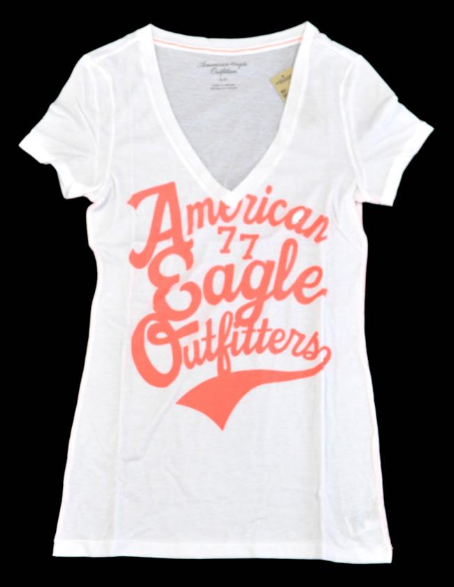 OOPARTS | Rakuten Global Market: American Eagle / American ...