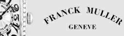 フランク時計