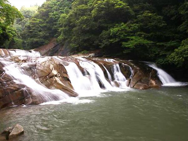よかげん 芋焼酎  国見山系天然水