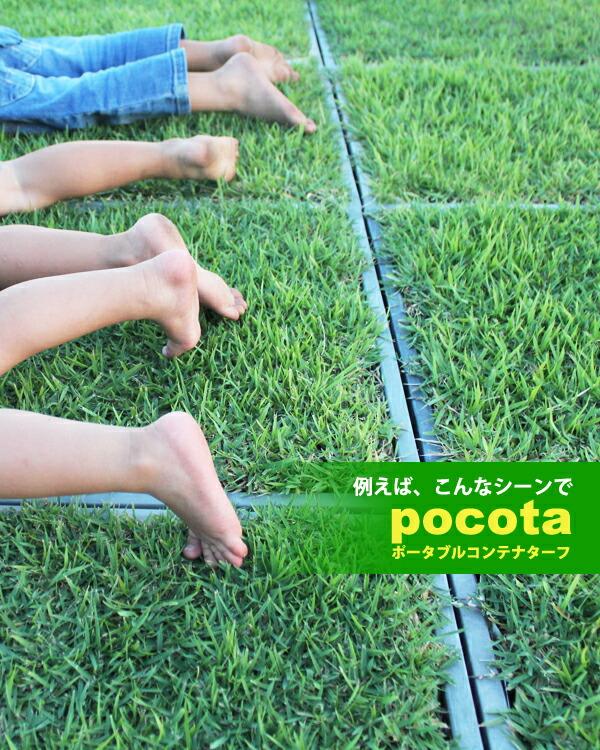 芝生 ベランダ 屋上緑化 暑さ対策 緑化 天然芝 テラス コンクリート 人工芝 送料無料