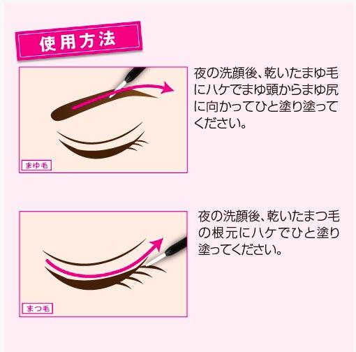 9d6c28d22c5 oralcare: Extra rush XTRALASH 3 ml eyelashes hair restorer eyelashes ...