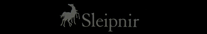 Sleipnir スレイプニル