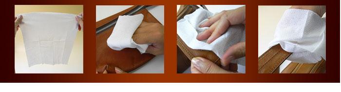 簡単なお手入れ、革のソファ、革の家具、レザージャケット