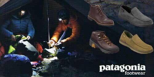 patagoniafootwear
