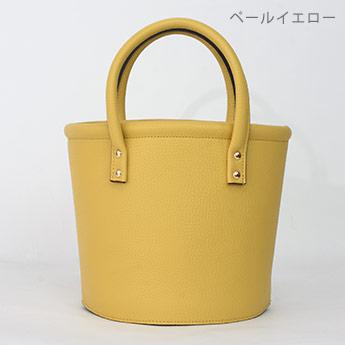 シンプル トート バッグ
