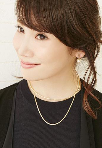 i kitchen cabinets com 楽天市場 チョーカーネックレス choker necklace liala 1 grace 17463