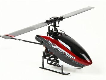 ORI RC WALKERA ワルケラ Mini CP+DEVO7 セット