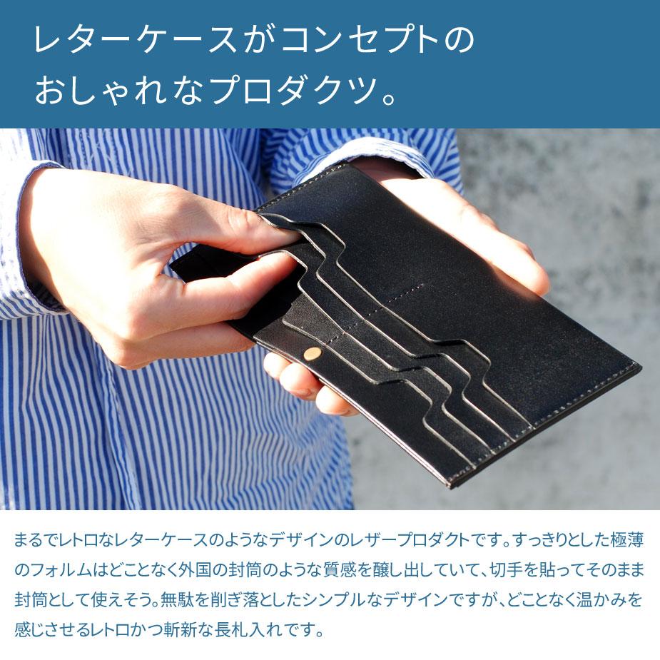 レターケースがコンセプトのおしゃれなプロダクツ。