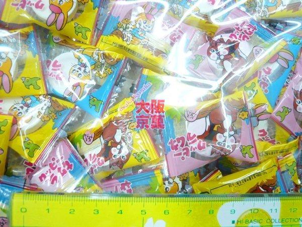 カクダイ製菓ミニクッピーラムネ200g