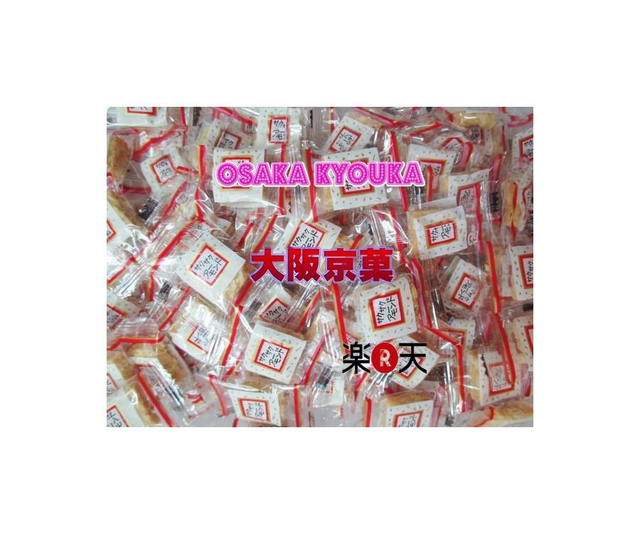 【メール便送料無料】ZRおかし企画 OE石井 160グラム【約72個】サクサクアーモンド×1袋 +税 【ma】