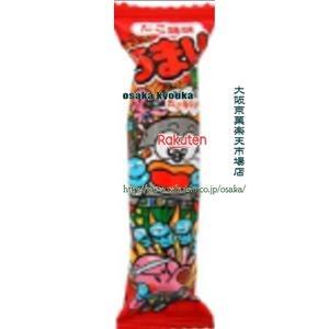 大阪京菓ZRやおきん 6G うまい棒 タコヤキ        ×30個 +税 【駄Ib】