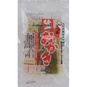 ZRx石井製菓 190G 生おかき×24個 +税 【xw】