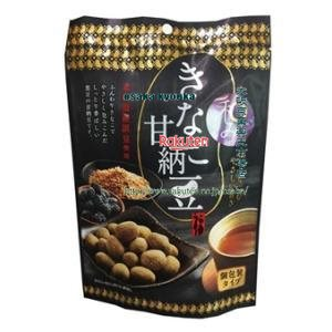 73G 和みきなこ甘納豆