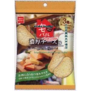 ZRxおやつカンパニー 28G宅バル濃厚チーズ×24個 +税 【xeco】【】