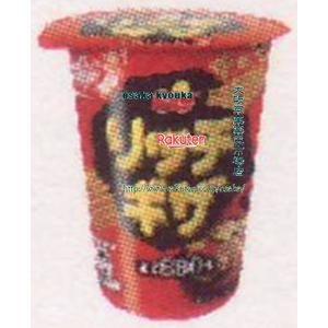 ZRxフリトレー 65G リッチギザ濃厚BBQ味×12個 +税 【xeco】