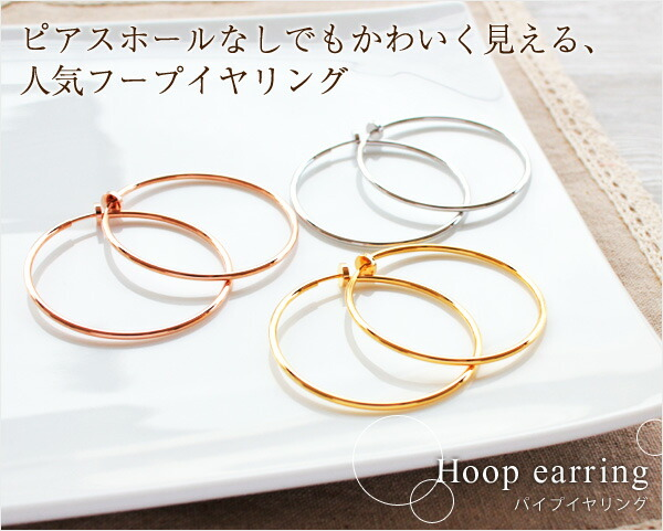 0650d39f4 osewaya: It is accessories casual clothes present cat POS on parts ...