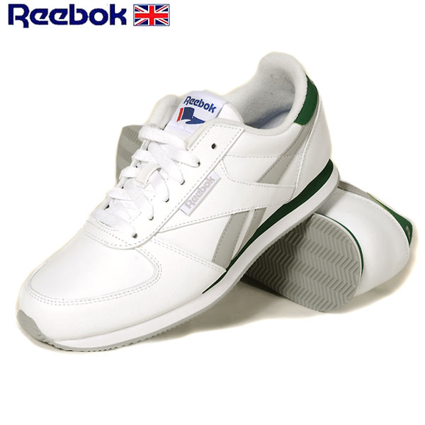 6841224e4adae Buy reebok classic jogger   OFF56% Discounted
